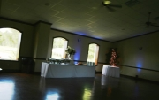 2015 Cherokee Charmer Banquet