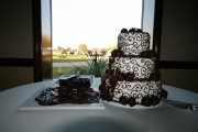 Ashmore/Yandle Wedding and Reception