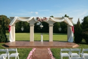 Bridges Choice Wedding