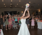 Doverwedding 031 (2)
