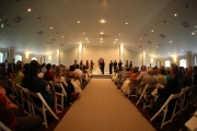 Hill/Baltzglier Wedding & Reception