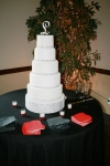 Irby/Lindsey Reception