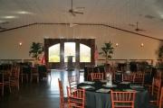 Jacksonville Chamber Banquet 2014