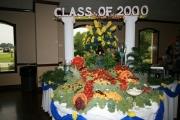 jacksonville_class_of_2000_reunion