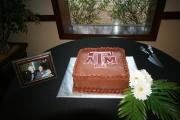 Mc Kay Anniversary