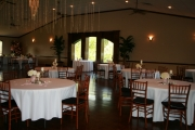 McBride Wedding / Reception