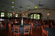 Reeves/Gray Wedding & Reception