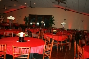 Seldon/Norton Wedding & Reception