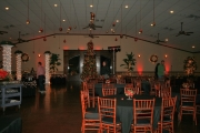 Texas National Bank Christmas Party 2013