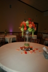 Yates/Baggett Wedding & Reception