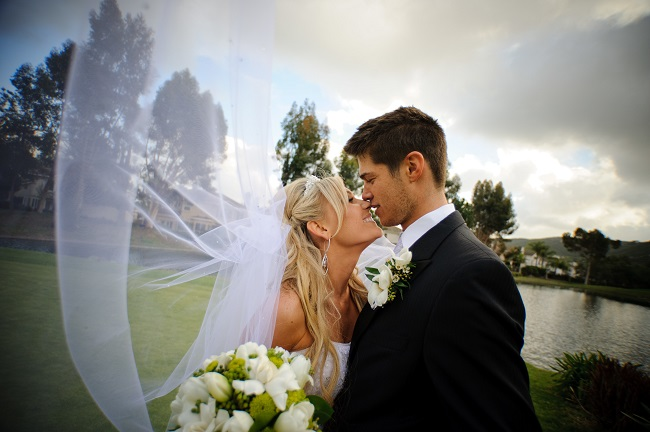 Tips for Planning an Affordable Dreamy Wedding